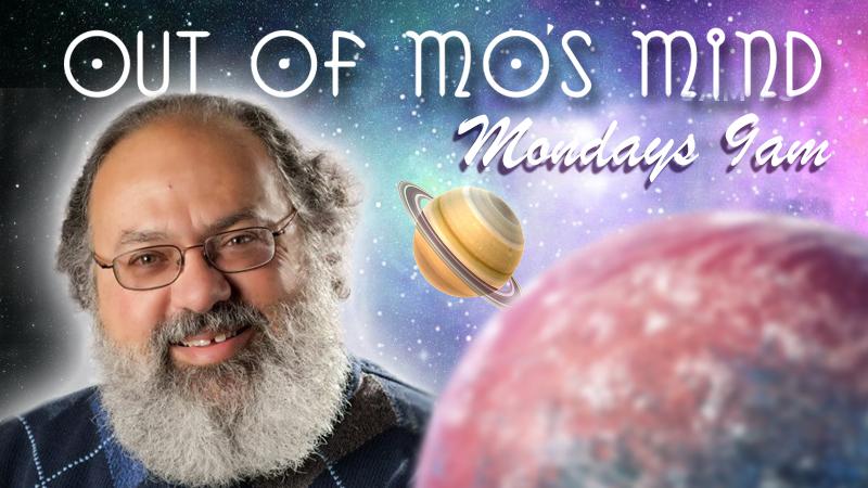 Mo's services